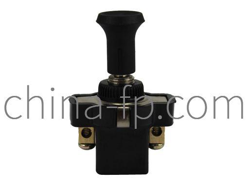 Wentronic TS 133-10 A Est/ándar T/érmico 10A 5pieza s 5 Pieza s , 11,6 mm, 4,2 mm Fusible de Seguridad Mecha de Seguridad