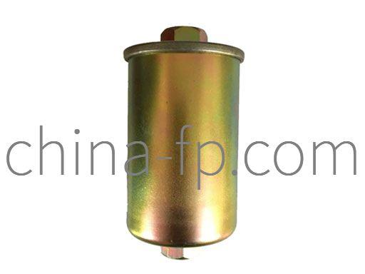 Professional Auto Parts Supplier