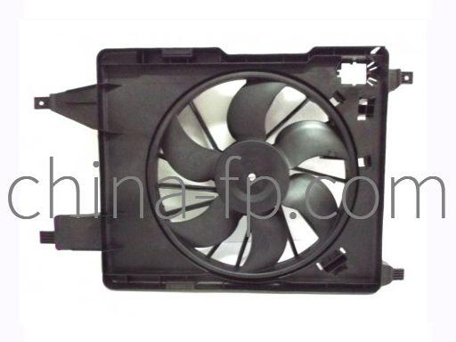 Rubber D/&D PowerDrive 8PK0990 Metric Standard Replacement Belt 8