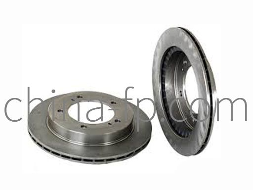 Professional Auto Parts Supplier -- Ningbo First Pacific Import and
